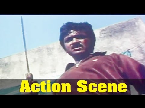 Video Periyanna Movie : Suriya, Best  Action Scene download in MP3, 3GP, MP4, WEBM, AVI, FLV January 2017