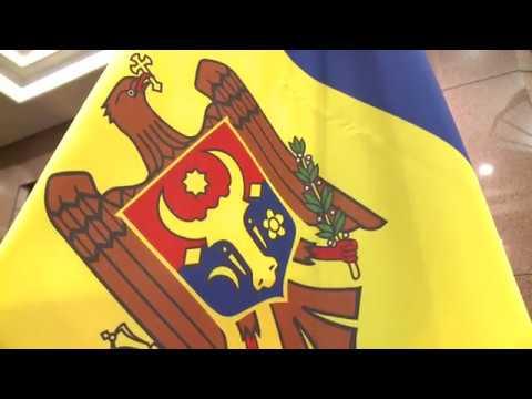 Președintele Republicii Moldova întreprinde o vizită în Japonia
