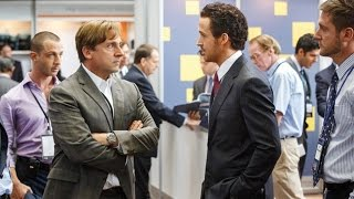 Nonton The Big Short  Watch 10 Dark And Hilarious Minutes From The Film Film Subtitle Indonesia Streaming Movie Download