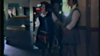 Nonton Partying   The Continental   Uxbridge  1991  After The Annual Pub Crawl Film Subtitle Indonesia Streaming Movie Download