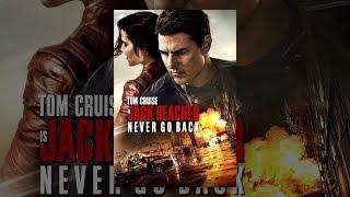 Nonton Jack Reacher: Never Go Back Film Subtitle Indonesia Streaming Movie Download