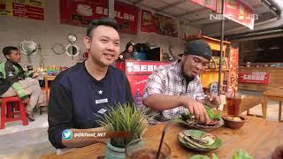Video Ayam Goreng Tapi Tampilannya Mirip Ayam Bakar MP3, 3GP, MP4, WEBM, AVI, FLV September 2018