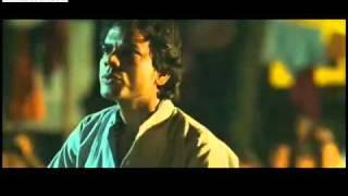 Slumdog Millionaire part 3 subtitulada