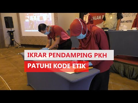 E-PKH Can Be Used Both Online and Offline