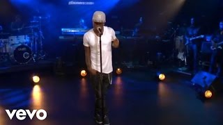 Ne-Yo - Closer (AOL Sessions)