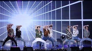 Video 170724 엑소 (EXO) - The Eve 전야 [전체] 직캠 Fancam (쇼 음악중심) by Mera MP3, 3GP, MP4, WEBM, AVI, FLV Desember 2017