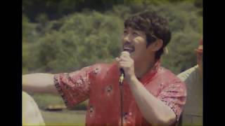 Download Lagu [MV] KCM _ My Song((내 노래(With. 동네청년)) Mp3
