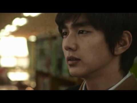 [1st Teaser] Operation Proposal (???? ???) - Korean Drama 2012