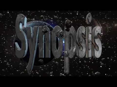 SYNOPSIS SIGNATURE 3D