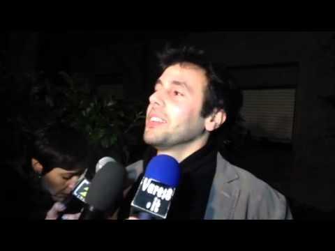 Greta e' libera: 'Ringraziamo tutti gli italiani'