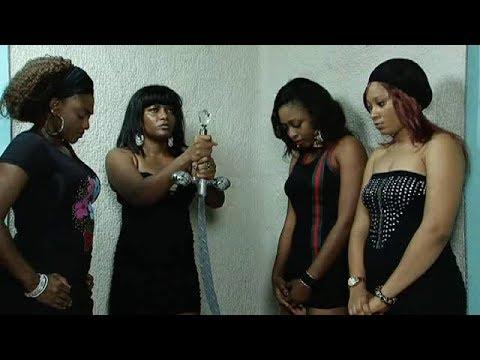 THE SISTERS SEASON 2 - 2018 LATEST NIGERIAN NOLLYWOOD MOVIE | YOUTUBE FREE VIDEO