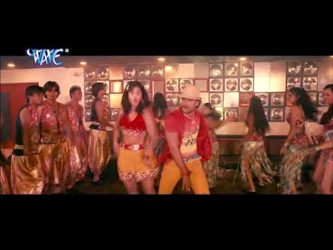 Video बोल बसंती बोल Bol Basanti Bol - Khesari Lal Yadav - bhojpuri hit Songs 2015 - Chhapra Express download in MP3, 3GP, MP4, WEBM, AVI, FLV January 2017