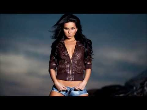 Best Romanian House Music 2011 Mix #3 by. LuTraXx