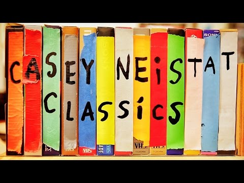 classics - Please subscribe to my new CLASSICS channel - https://www.youtube.com/channel/UCGq0hRjayYChtQ0cWE1WiWA If you want to see Owen and the Magic Railroad go here...