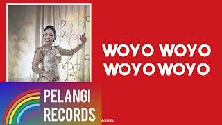 Dangdut  - Soimah - Woyo Woyo (Official Lyric Video)