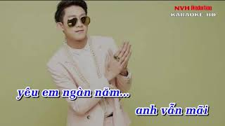 Thay Thế - Hồ Gia Hùng Cover By Phat Molly