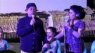 Video Jula-Juli Mbah Waluyo Lucu Banget MP3, 3GP, MP4, WEBM, AVI, FLV Desember 2018