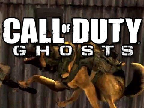 Call of Duty: Ghosts – Comedy Killcams #1 (Random and Funny COD: Ghosts Killcams!)