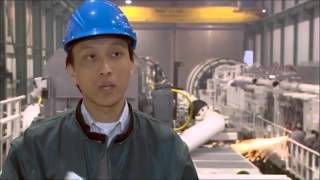 Video National Geographic Megastructures MRT Malaysia Urban Diggers MP3, 3GP, MP4, WEBM, AVI, FLV Mei 2019