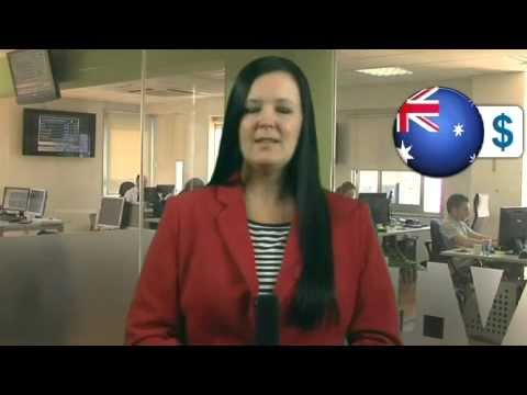 Easy Forex Daily Video – October 12, 2012