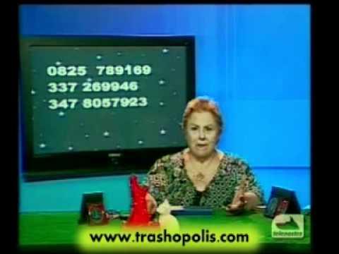 Mamma Orsola vi dice tutto. Virgolo per virgolo.