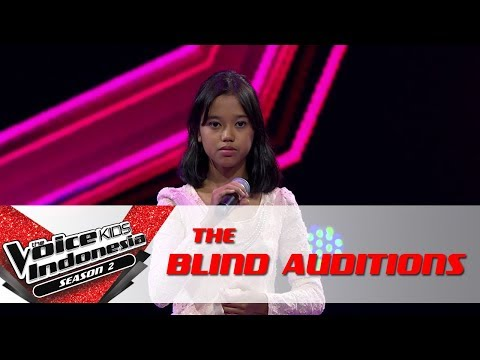 "Andrea ""Con Te Partiro"" 