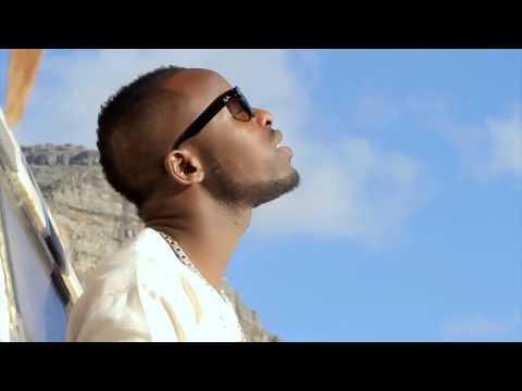 Eddy Kenzo Bera Clear Mukisa Gwo Official HD Video 2013