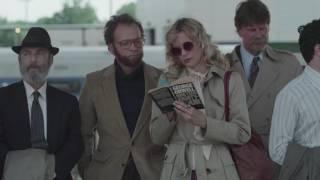 Nonton Experimenter: La historia de Stanley Milgram - Trailer español (HD) Film Subtitle Indonesia Streaming Movie Download