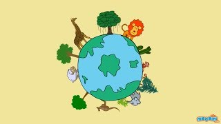 http://mocomi.com/ presents: What is Biodiversity? Biodiversity is the variety of plants and animals living on Earth, carefully playing an important part in ...