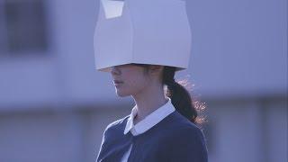 랜선 무비 '립반윙클의 신부'(A Bride for Rip Van Winkle) 티저 예고편 (이와이 슌지, 쿠로키 하루) [통통영상]