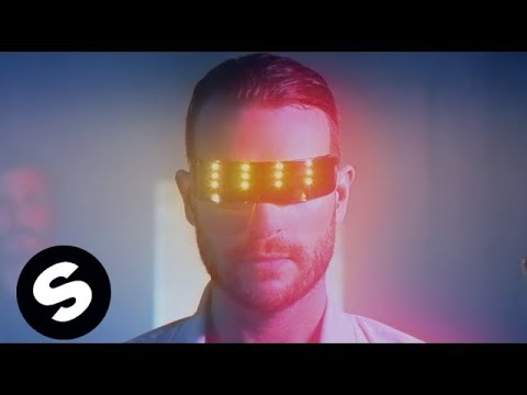Don Diablo feat. Jungle Brothers - I'll House You