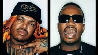 Three 6 Mafia - Ridin Spinners (Feat. Lil Wyte & La Chat) [ORIGINAL]