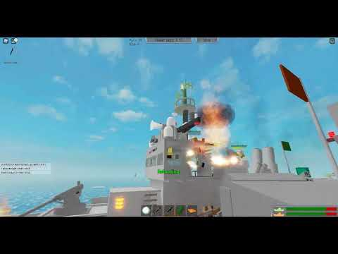 battelship game part1