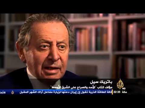 الصندوق الأسود وثائقي حماة 82