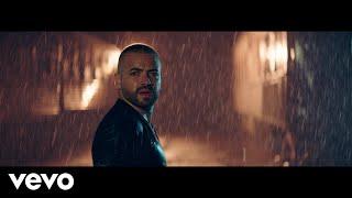 Nacho, Wisin, Noriel - No Te Vas (Remix)