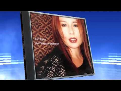 Tekst piosenki Tori Amos - Emmanuel po polsku
