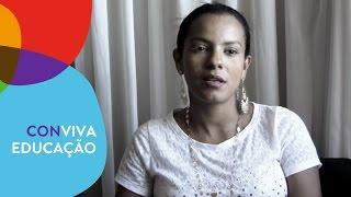Priscila Antônia, Técnica Educacional de Tracunhaém/PE