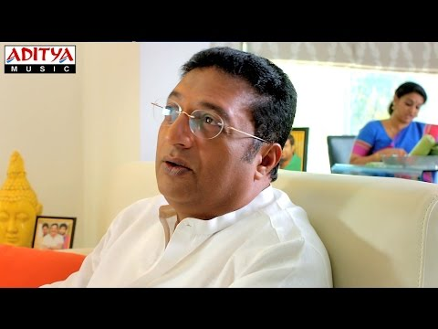 So Satyamurthy Movie Scentement Trailer  Allu ArjunSamantha