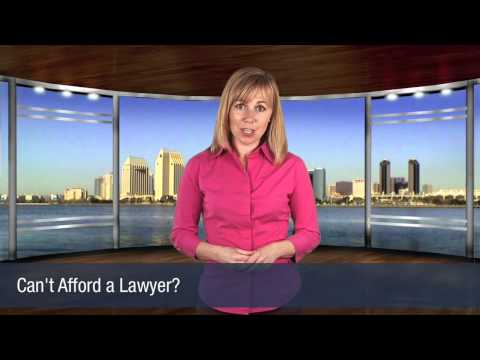 Fast Funds – Lawsuit Advance Funding