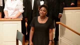 Download Lagu PHS Choirs- City Called Heaven Mp3