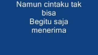 Nonton Irwansyah-ku tunggu jandamu lyric(TBS) Film Subtitle Indonesia Streaming Movie Download