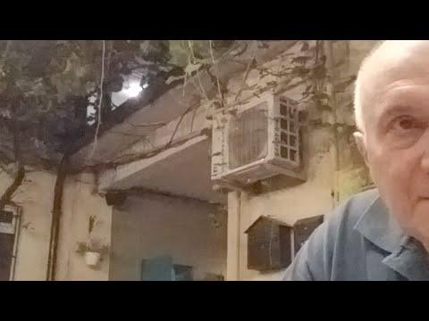 GАNАРОLSКУ FЕЕDВАСК 11.08.2018 - DomaVideo.Ru