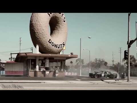 1 Час Музыки:: Музыка в машину 2018 🏁 Новая Клубная Музыка Бас 🏁 Лучшая электронная музыка 2018 - DomaVideo.Ru