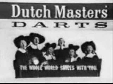 Vintage TV Commercials