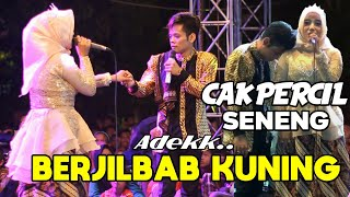 Video CAK PERCIL Cs TERBARU 2019 FT CAMPURSARI TOMBO ATI | NGK AUDIO | 05 FEBRUARI 2019 | PARENGAN TUBAN MP3, 3GP, MP4, WEBM, AVI, FLV Juni 2019
