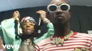 "Video Rae Sremmurd, Swae Lee, Slim Jxmmi - ""42"" MP3, 3GP, MP4, WEBM, AVI, FLV Maret 2019"