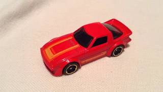 Nonton Hot Wheels Mazda RX-7 (September 2017 Kmart K Day Exclusive!) Film Subtitle Indonesia Streaming Movie Download