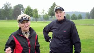 101 Golf Holes