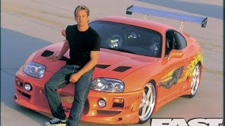 Nonton Need For Speed: Most Wanted [HD] MOD Racing + Driving With Toyota Supra 1994 Film Subtitle Indonesia Streaming Movie Download