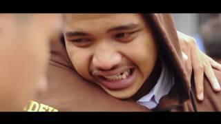 Video FILM DOKUMENTER SMA N 2 BUKITTINGGI - ANGKATAN BANIAH PANDEKA RADJO #162 MP3, 3GP, MP4, WEBM, AVI, FLV Oktober 2018